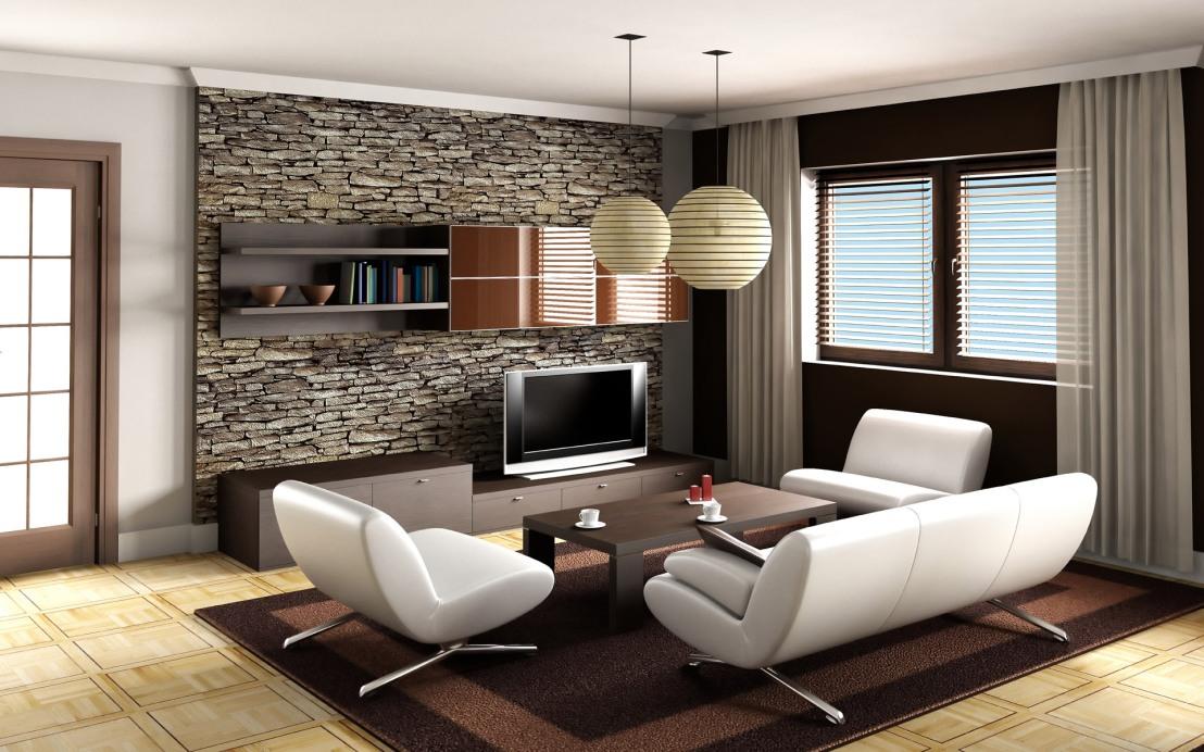 Secrets For Success In Your Home Decor And DesigningIdeas