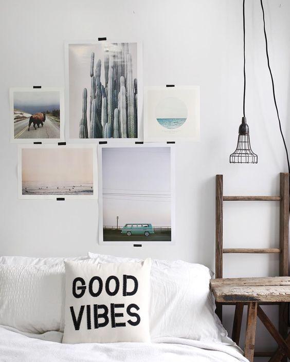 Living Room FurnitureIdeas
